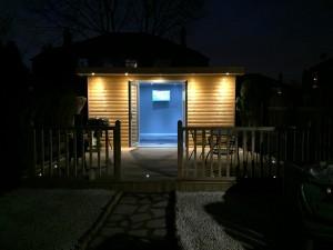 summerhouse 12