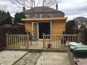 summerhouse 22