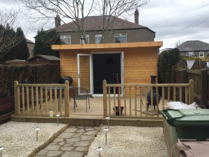 summerhouse 22